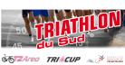 Image Triathlon du Sud (30) - L