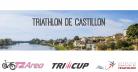Image Triathlon de Castillon (33)
