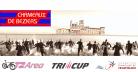 Image Triathlon de Béziers (34)