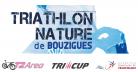 Image Cross Triathlon de Bouzigues (34)