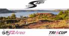 Image Triathlon du Salagou (34) - Format L