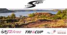 Image Triathlon du Salagou (34) - L