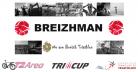 Image BreizhMan (35) - Triathlon L