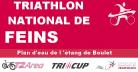 Image Triathlon de Feins (35) - M