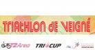Image Triathlon de Veigné (37) - M