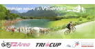 Image Cross Triathlon du Valbonnais (38) - M