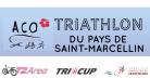 Image Triathlon du Pays de Saint Marcellin (38)