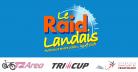 Image Raid Landais - Castets (40)