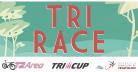 Image Tri Race de Saint Paul les Dax (40)