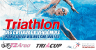 Image Triathlon de Vendome (41) - Format M
