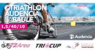 Image Triathlon Audencia La Baule (44) - M