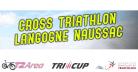 Image Cross Triathlon de Langogne Naussac (48) - M