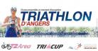 Image Triathlon d'Angers (49)