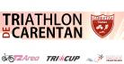 Image Triathlon de Carentan (50) - S