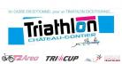 Image Triathlon de Château Gontier (53) - M