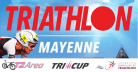 Image Triathlon de Mayenne (53) - M