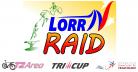 Image Lorr'N'Raid (54)