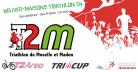 Image Triathlon Moselle et Madon (54) - M