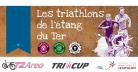 Image Triathlon de Lorient (56) - L