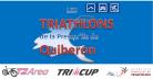 Image Triathlon de Quiberon (56) - M