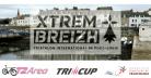 Image X'Trem Breizh (56) - Triathlon XXL