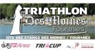Image Triathlon des Moines (59) - M
