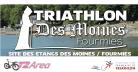 Image Triathlon des Moines - Fourmies (59) - Format M