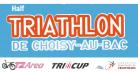 Image Triathlon de Choisy-au-Bac (60) - Format L