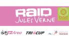 Image Raid Jules Verne (60)
