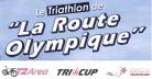 Image Triathlon de Grandvilliers (60) - M