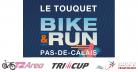 Image Bike & Run du Touquet (62)