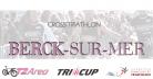Image Cross Triathlon Berck sur Mer (62) - M