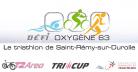 Image Triathlon de Saint Rémy sur Durolle (63) - L