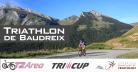 Image Triathlon de Baudreix Soulor Aubisque (64) - Format L