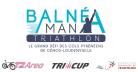 Image BalnéaMan Triathlon 111 des Pyrénées (65)