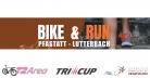 Image Bike & Run Pfastatt - Lutterbach (68)