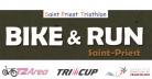 Image Bike and Run de Saint Priest (69)