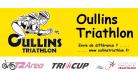 Image Aquathlon d'Oullins (69)