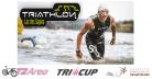 Image Triathlon du Lac des Sapins - Cublize (69) - Format L