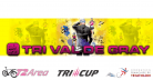 Image Triathlon du Val de Gray (70) - Format L