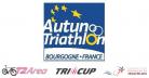 Image Triathlon d'Autun (71)