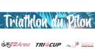 Image Triathlon du Pilon - Le Creusot (71)