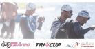 Image Triathlon de Saint Pierre d'Albigny (73) - S