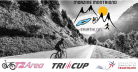 Image Triathlon de Morzine Montriond (74) - M