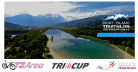 Image Triathlon du Mont Blanc (74) - L