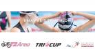 Image Triathlon Super Sprint du RMA (75) - XS