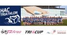 Image Cross Triathlon du Cap (76) - XS