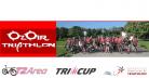 Image Bike and Run d'Ozoir (77)