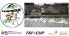 Image Cross Triathlon de la Ville de Ham (80)