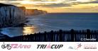 Image Cross Triathlon des Falaises de Ault (80) - Format M